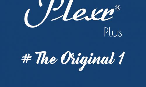 PlexrTheOriginal1