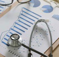 medici-report